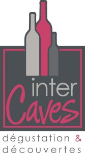 Intercaves Saran