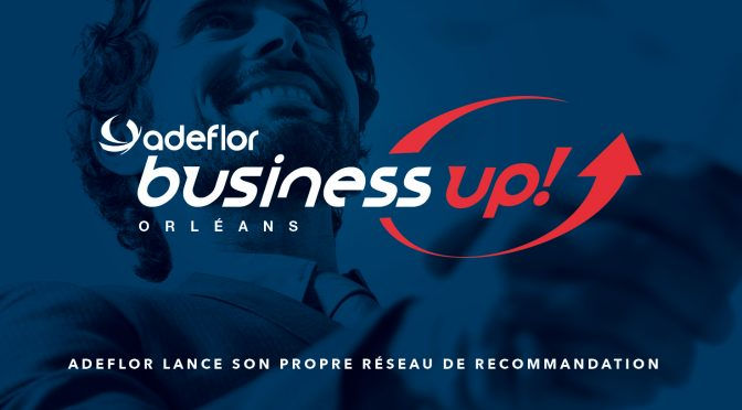 ADEFLOR BUSINESS UP!